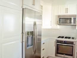 Ikea Kitchen Cabinet Quality by Kitchen Cabinets 64 A Delectable Reviews Of Ikea Kitchen