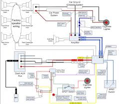 vt stereo wiring diagram wiring diagram and schematic design