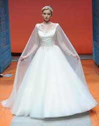elsa wedding dress see disney fairy tale weddings by alfred angelo s wedding dresses