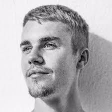 Justin Bieber Happy Birthday Meme - justin bieber justinbieber twitter
