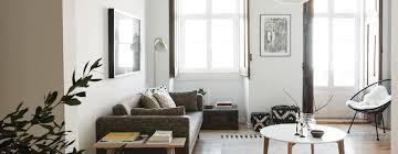 wohnzimmer trends 8 wohnzimmer trends die euch begeistern