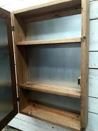 metal medicine cabinet vintage medical cabinet google search