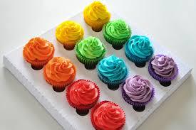 cupcakes in kildare kildare treats