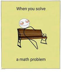 Meme Math Problem - th id oip 7yi7lbskyz47wrfphvv7awhaim