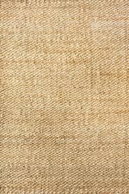 sisal rugs at rug studio