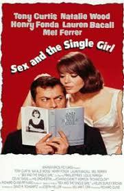 une vierge sur canapé une vierge sur canapé 1964 comedie