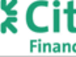 citizens bank to pay 35m in penalties and restitution