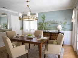 rectangular chandelier dining room 7 best dining room furniture