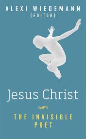 cheap bible jesus christ find bible jesus christ deals on line at