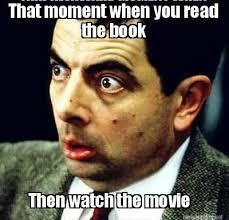 Guy Reading Book Meme - top 100 funny memes