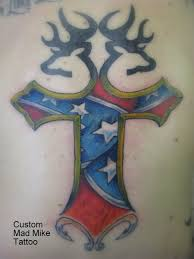 design for tatoos guide southern cross designs