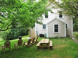 brewster vacation rental home in cape cod ma 02631 2 10 mile to