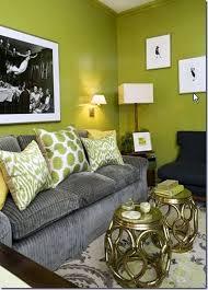 grey yellow green living room grey green living room ideas www elderbranch com