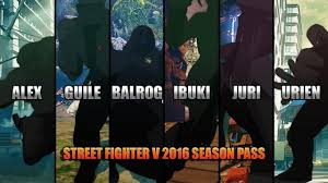 gta 5 street fight wallpapers how to unlock all street fighter 5 characters