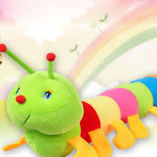 The Inchworm Compare Prices On Inchworm Baby Online Shopping Buy Low Price