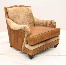 best 25 cowhide chair ideas on pinterest cowhide furniture