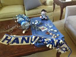 decorations for hanukkah decorating for hanukkah building bridges