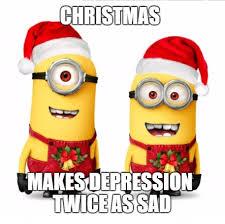 Minion Meme Generator - let s make severely depressing minions memes the something awful