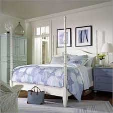 bedding and home decor coastal bedrooms the bed tuvalu home