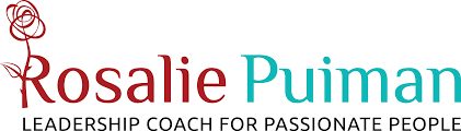 my view on leadership rosalie puiman
