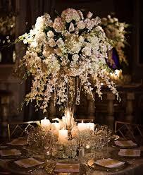 407 best flower arrangements images on pinterest flower