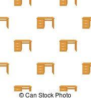 arriere plan bureau animé bureau bois dessin animé bureau icône bureau bois
