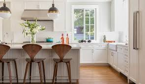 Kitchen Cabinets Inset Doors Inset Vs Overlay Park And Oak Interior Design