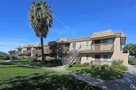 92008 apartments for rent apartments com
