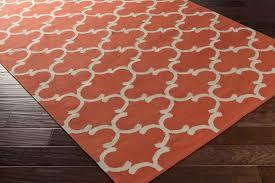 coffee tables artisan weavers artistic weavers rugs reviews
