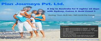 international tour packages domestic holidays honeymoon travel
