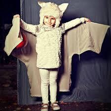 Wild Cat Halloween Costume Halloween Costume Parade