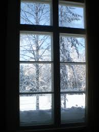 free images snow cold winter white house view ice natural