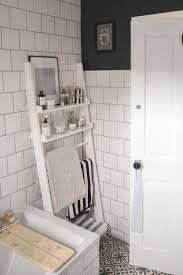 39 best bathrooms images on pinterest bathroom ideas paint