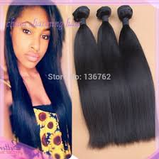hair extension canada italian weave hair extension canada best selling italian weave