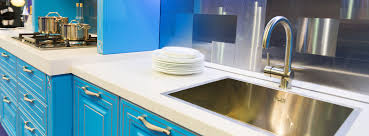 Kitchen Cabinets Cleveland Patton Painting Inc Residential Services Interior Cabinet