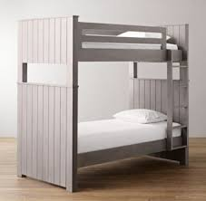 Twin Over Twin Bunk Beds With Trundle by Haven Twin Over Twin Bunk Bed U0026 Trundle Set
