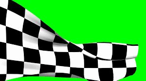 Englang Flag England Flag On Green Screen Motion Background Videoblocks
