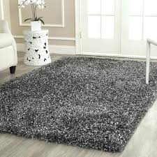 8 By 10 Area Rugs Cheap Grey 8 10 Area Rug And White Light Rugs Bateshook
