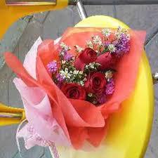 Meme Florist - 40 best bunga valentine images on pinterest