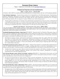 Manufacturing Job Resume by 15 Year Old First Job Resume Contegri Com