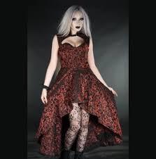 unique women dresses for sale
