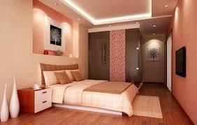 Bedroom DIY Bedroom Lighting Ideas For Your Master Bedroom - Bedroom lighting design ideas