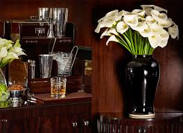 Ralph Lauren Interior Design by Penthouse Suite Ralph Lauren Home Ralphlaurenhome Com