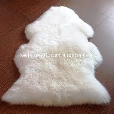 Washable Sheepskin Rug Sheepskin Rugs Sheepskin Rugs Suppliers And Manufacturers At