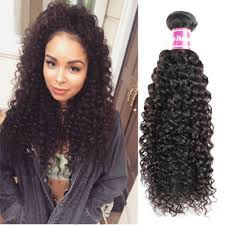 curly extensions curly hair extensions 8a unprocessed indian curly hair