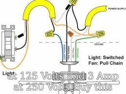 cheap 3 switch wiring diagram find 3 switch wiring diagram deals