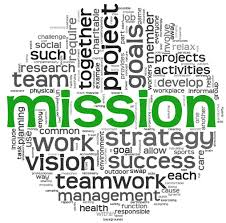 why having a personal mission statement is important