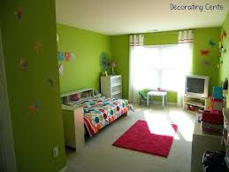 home interior bedroom decorating with green walls delightful decoration green bedroom