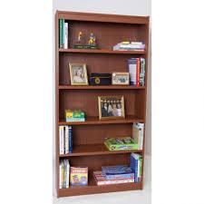 Bedroom Headboard Wall Unit Bedroom Low Bookshelf King Size Wall Unit Bedroom Set Oak