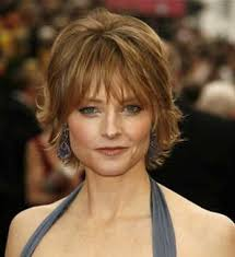 very short feathered hair cuts short feathered layered hairstyles for girl with blonde hair